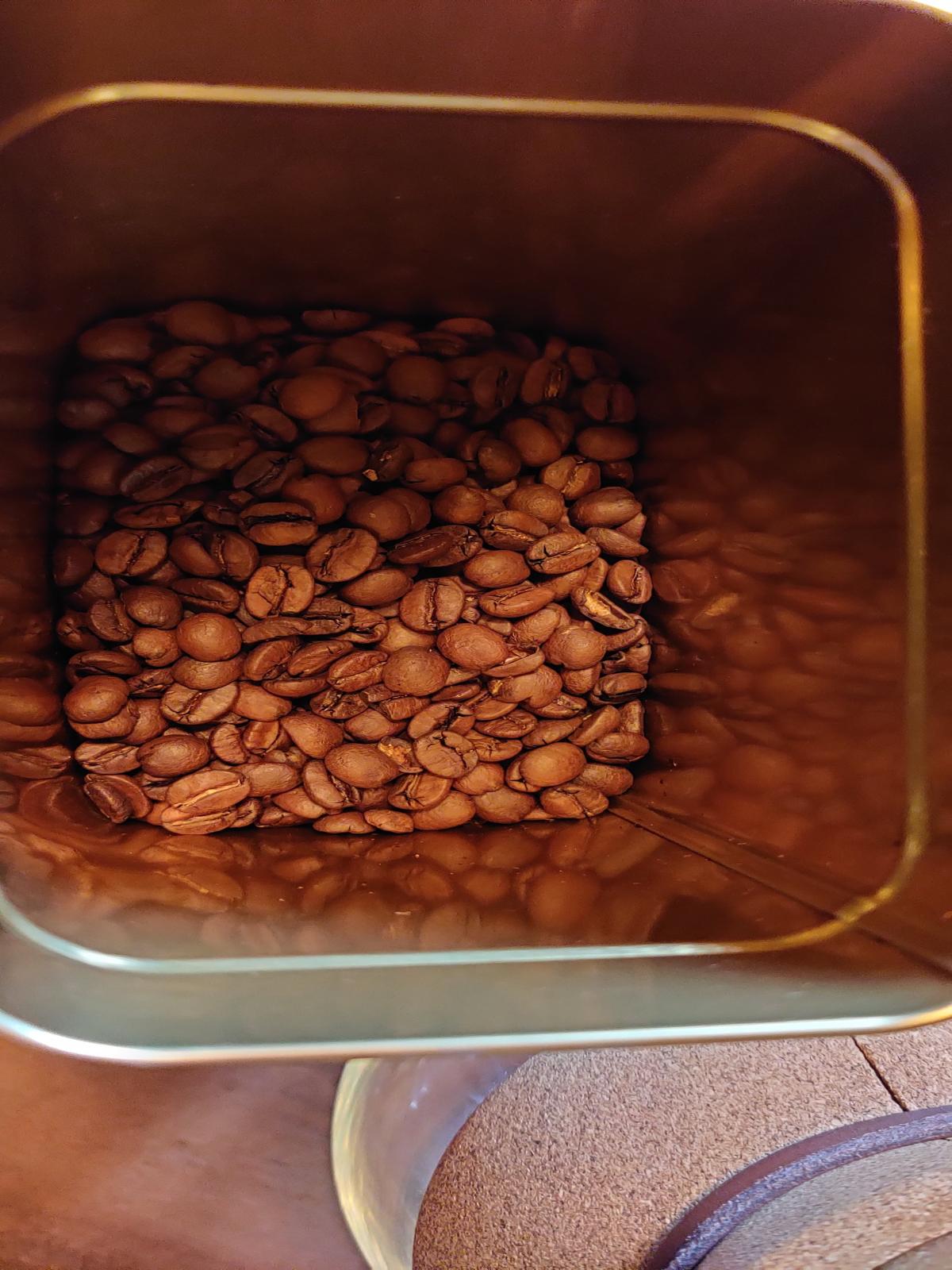 5 einfache Wege, wie Kaffee zur psychischen Gesundheit beitragen kann